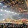 ADAC Supercross Stuttgart 2019